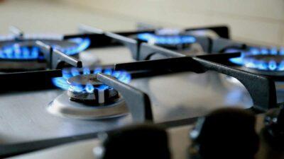 Ahorrar gas al momento de cocinar tus alimentos