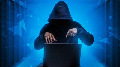 Fraudes cibernéticos: alerta por 4 modalidades para robo de datos personales