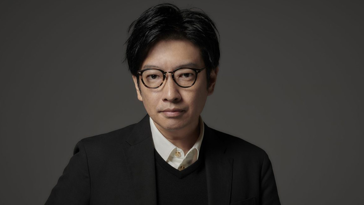 Tokio 2020 director inauguración