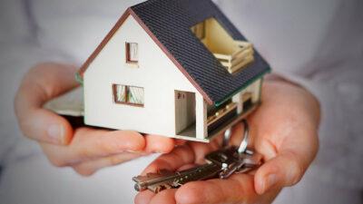Infonavit: ofrece opciones de pagos para personas afectadas por COVID-19