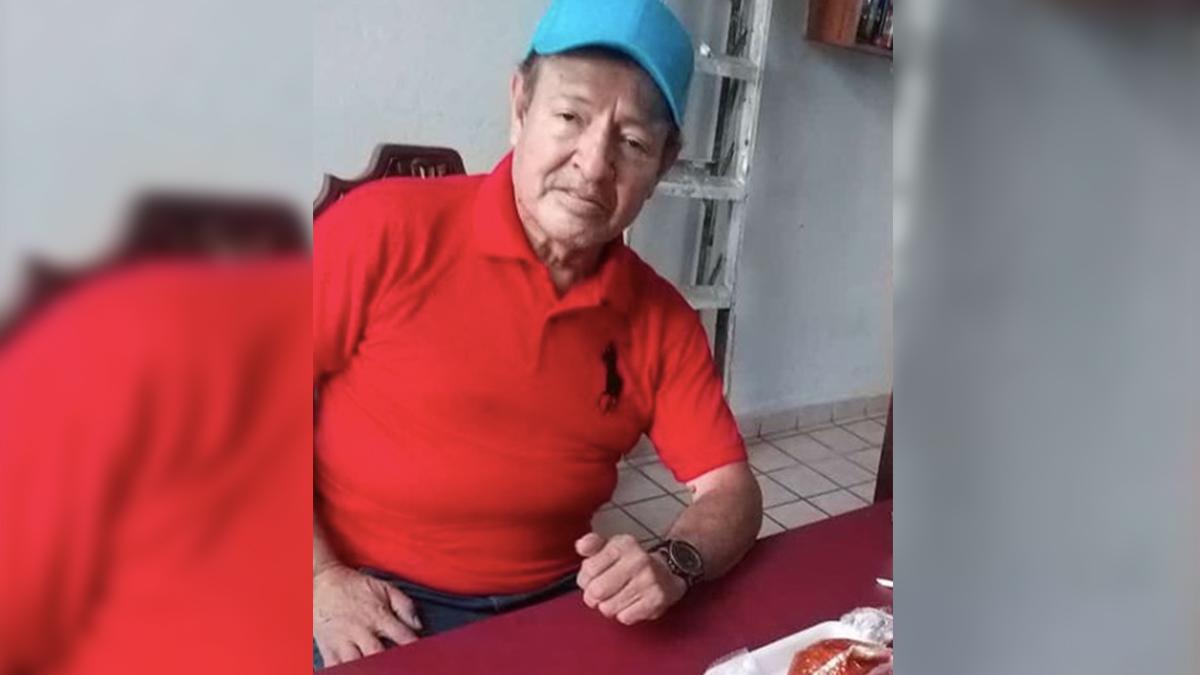 ¿Quién es Sammy Pérez, comediante intubado por COVID?