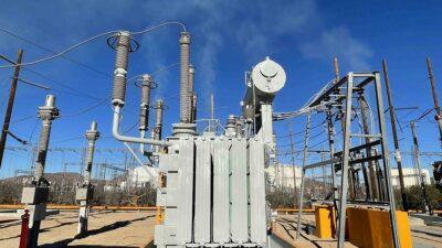 Ley de la Industria Eléctrica: tribunal revoca su suspensión