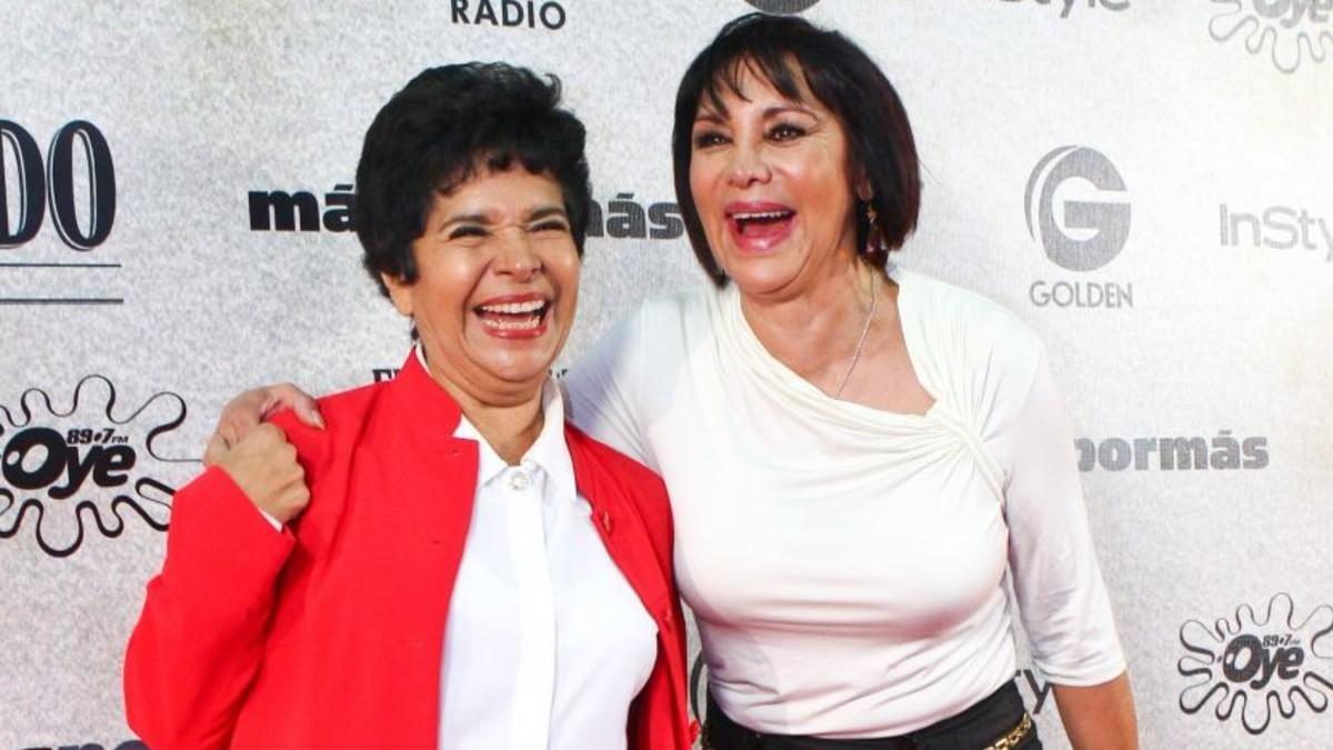 Maribel Fernandez Pelangocha