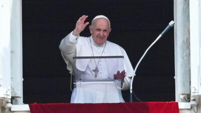 ¿Qué es la estenosis diverticular por la que operaron al Papa?