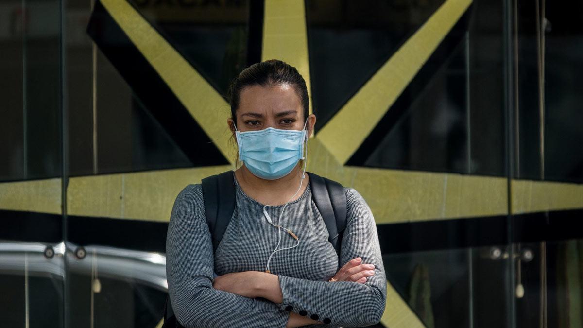 Puebla: dan nuevas medidas por COVID-19 en decreto