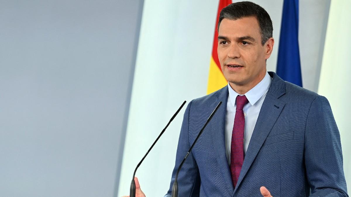 Pedro Sánchez: presidente de España anuncia composición de nuevo Gobierno