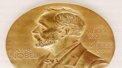Fundación de los premios Nobel abandona el sector del petróleo