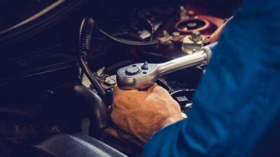 Profeco emite alerta y llama a revisión a estos autos por posibles fallas mecánicas