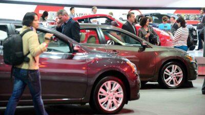Profeco y Nissan llaman a revisar autos por falla en la bieleta de dirección