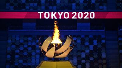Resumen Tokio 2020 del 23 de julio: inauguración y mexas clasifican en arco y remo