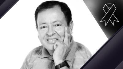 Sammy Luctuoso