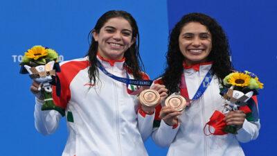 Resumen del 27 de julio de Tokio 2020: México se lleva el bronce en clavados