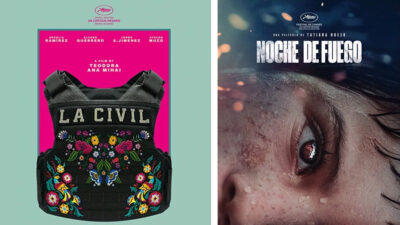 películas mexicanas cannes