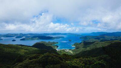 Unesco: los 7 nuevos sitios de la Lista del Patrimonio Mundial