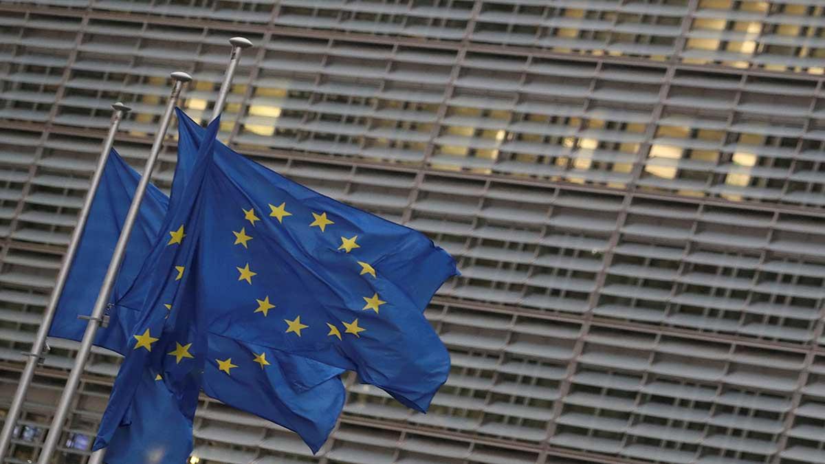 Unión Europea suspende su plan de impuesto digital a gigantes tecnológicos