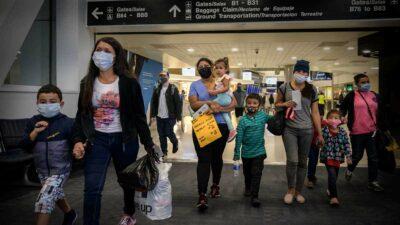 SCT: estudiantes y maestros tendrán descuentos en autotransporte por vacaciones