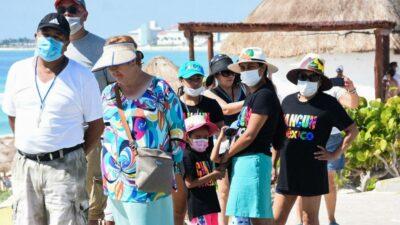 Vacaciones de Verano 2021: IMSS recomienda no realizar viajes por COVID-19
