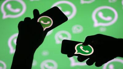 WhatsApp prepara opción para enviar imágenes y videos de alta calidad