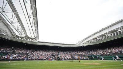 Wimbledon: finales varonil y femenil, todo lo que debes de saber