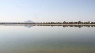 En Zacatecas, al menos cinco presas se desbordan; dejan inundaciones