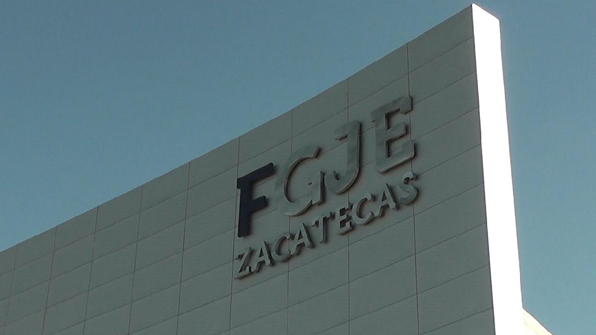 Zacatecas: Confirman que cuerpos pertenecen a familia de Aguascalientes