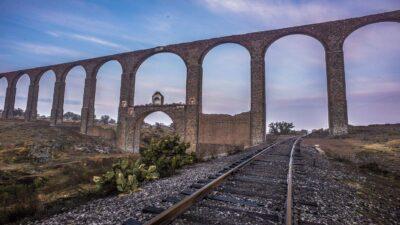 lugares Patrimonio de la Humanidad en México