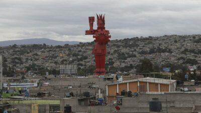 Monumentos raros y curiosos en México