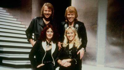 """ABBA llega a TikTok con """"Dancing Queen""""; banda alista sorpresa"""