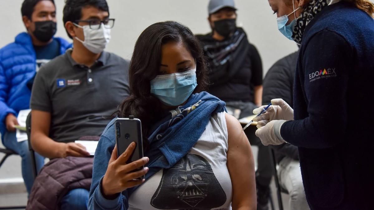Acapulco anuncia segunda dosis de vacuna COVID para mayores de 18