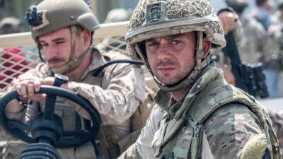¿Por qué Estados Unidos debe salir de Afganistán el 31 de agosto de 2021?