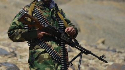 En Afganistán, talibanes secuestran y ejecutan a comediante Khasha Zwan; se viraliza video