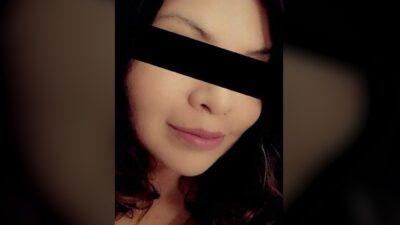 Aguascalientes: Encarcelan a maestra por abusar del hijo de su amiga