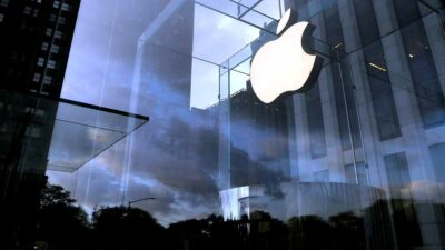 Apple cambiará prácticas de App Store tras acuerdo con desarrolladores pequeños