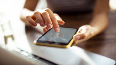 Infonavit: mediante un SMS puedes consultar datos y saldo de tu crédito
