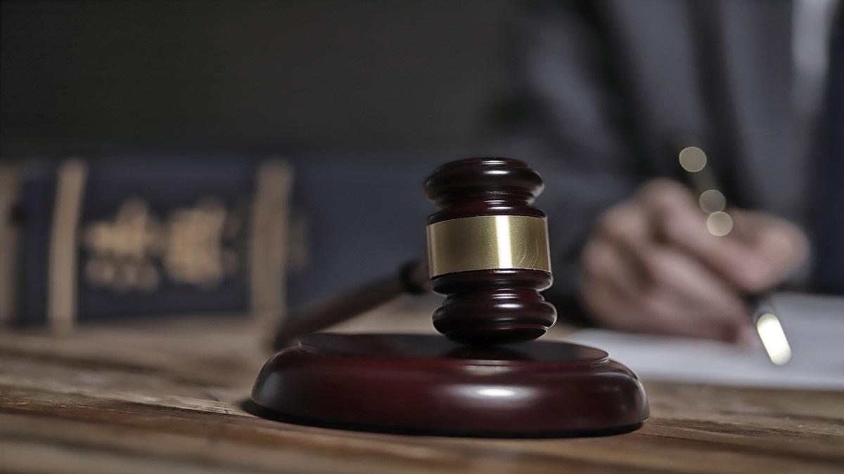Corte pide Tribunal Electoral definir quién es su presidente