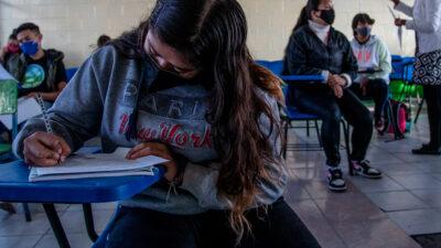 """SEP lanza programa """"Tú Decides: Opciones en Educación Superior""""; detalla oferta académica"""