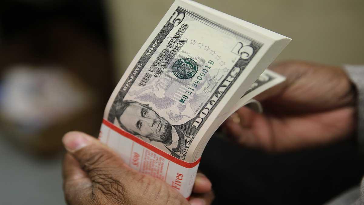 Conoce el precio del dólar de este jueves 2 de septiembre de 2021