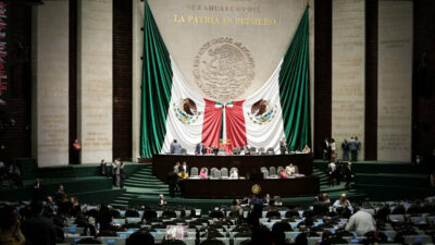 Comisión extraordinario Congreso