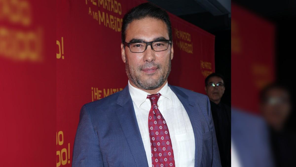 Eduardo Yanez Hijo