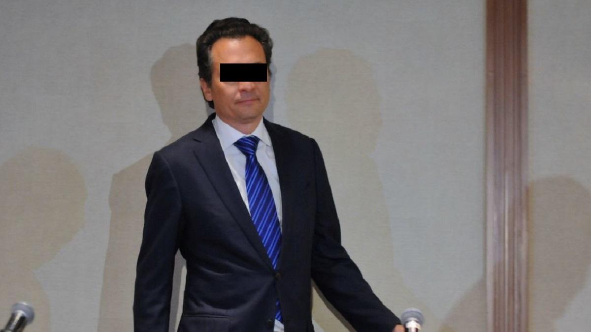 UIF: abierta indagatoria sobre Enrique Peña y Felipe Calderón