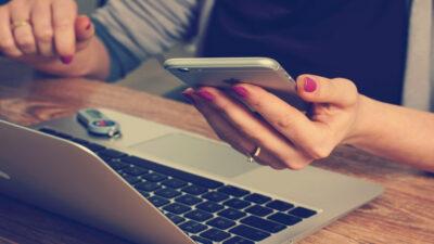 Facebook y el truco para saber quién revisó tu perfil