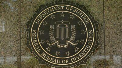 Agentes del FBI usan sin autorización fotos íntimas de mujeres para una investigación