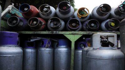 Gas LP: por acuerdo de precios máximos gaseros entrar a paro