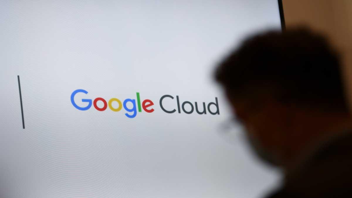 Google invertirá más de mil millones de dólares en Alemania