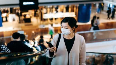 China supera los mil millones de usuarios en internet