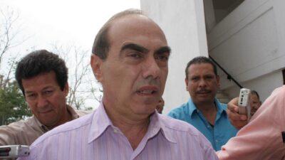 Ordenan liberar a Kamel Nacif, denuncia Lydia Cacho