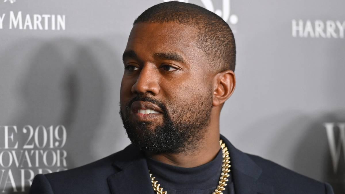 """Kanye West presenta """"Donda"""", su nuevo disco con 27 temas y estas colaboraciones"""