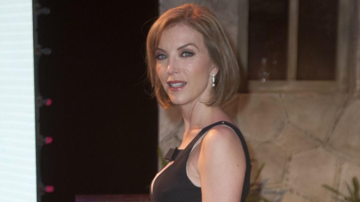 Laura Flores Covid