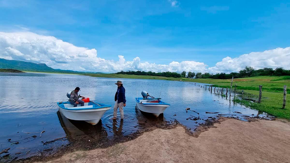 Sinaloa: Alertan por descuidos a Narnia