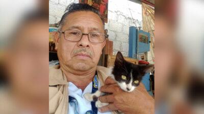 Jacinto Romero Flores ¿quién es el periodista mexicano asesinado en Veracruz?